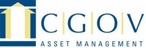 CGOV_logo