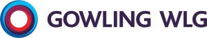 GWLG-logo-purple