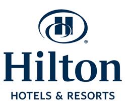 HI_mk_logo_hiltonbrandlogo-sm