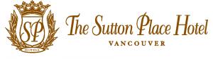 Sutton-Place-Hotel-logo