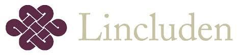 linkluden-logo