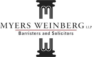 myers-weinberg-logo