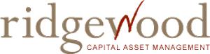 ridgewood-logo