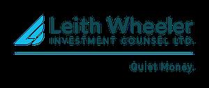 LeithWheeler logo